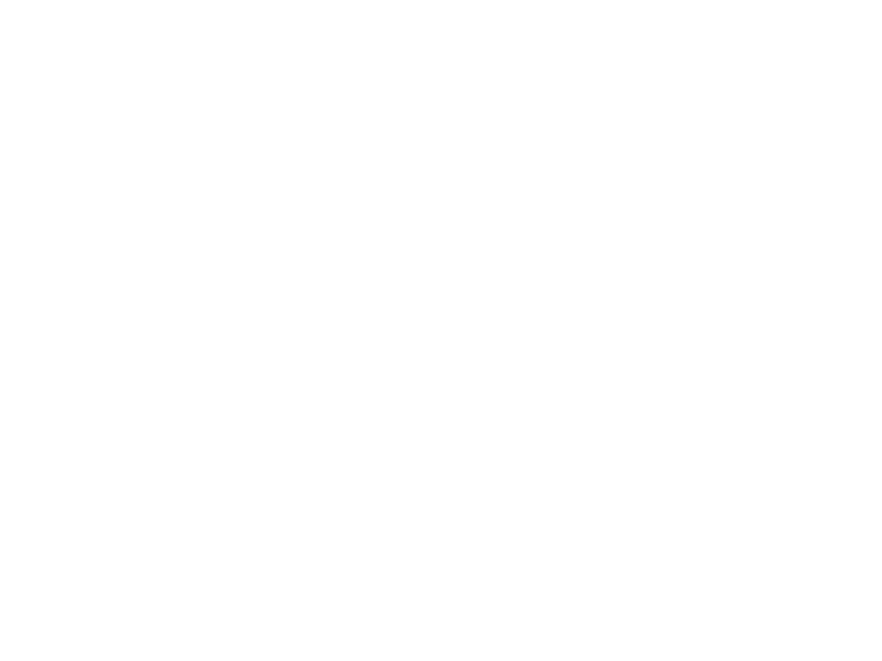 ticketmaster-2