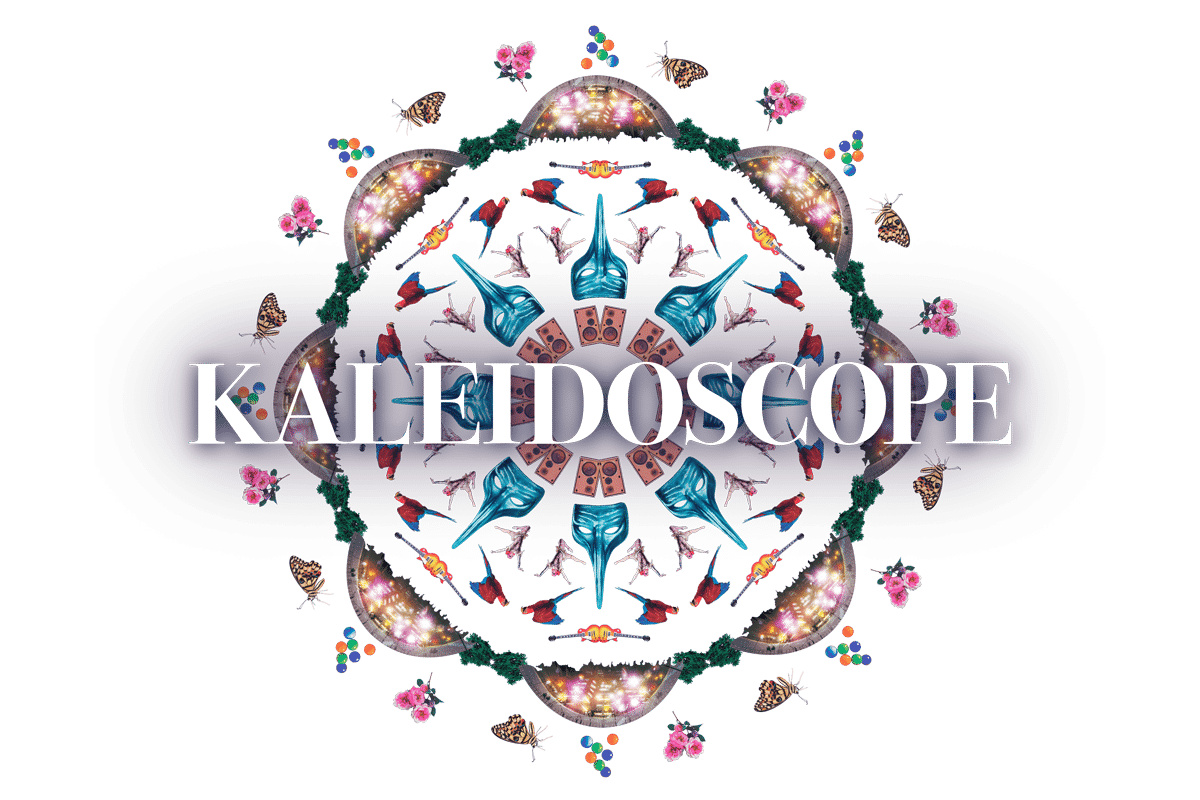 creative-ks-logo