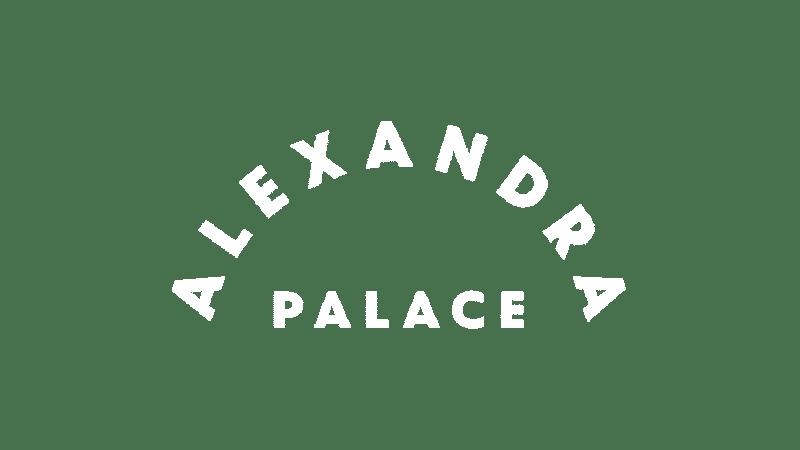 AP2019-logo