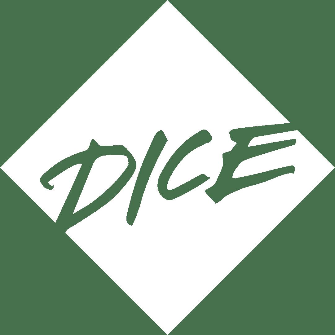 DICE_Logo_Whit_RGB