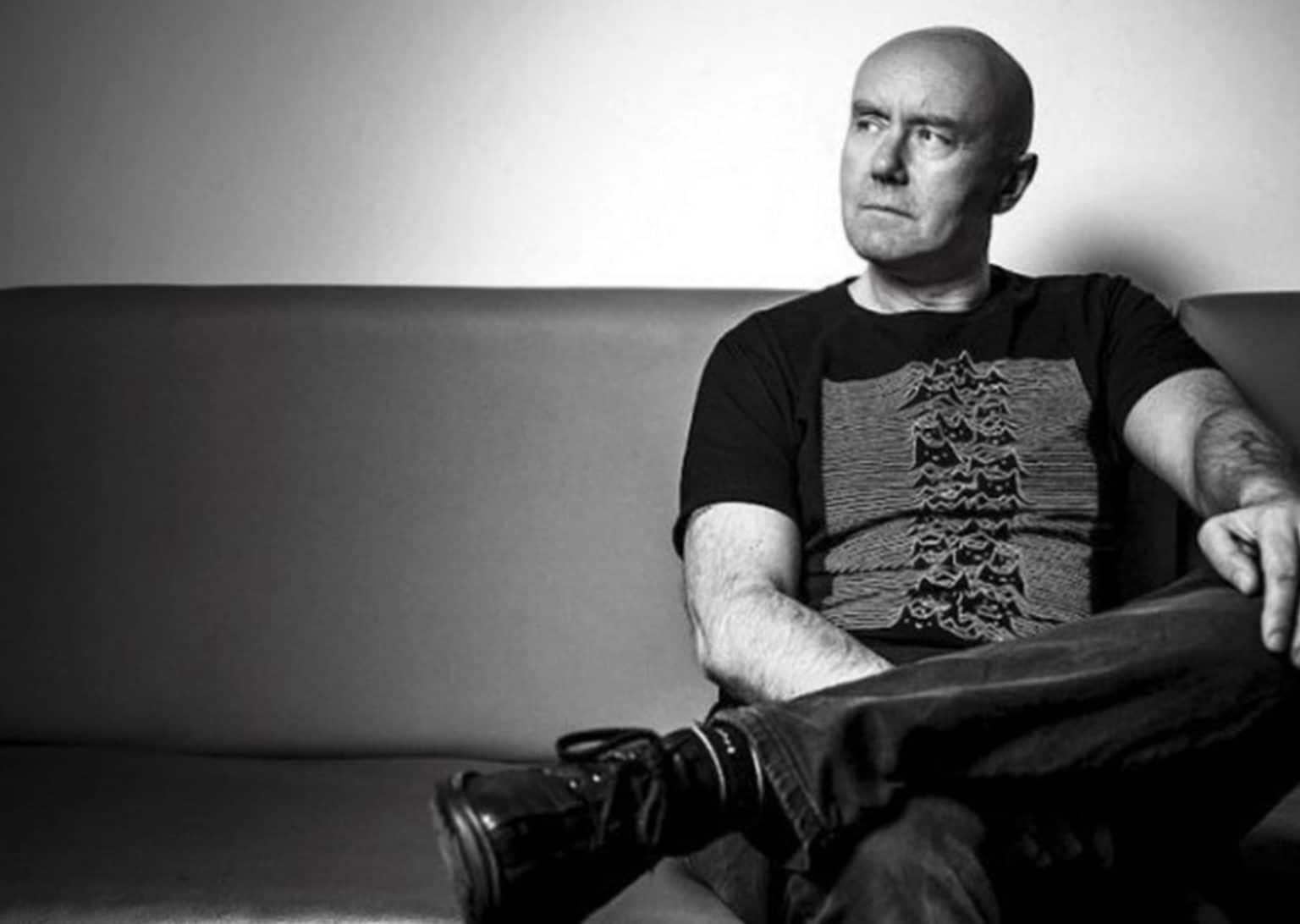 WI - _0000_Trainspotting-author-Irvine-Welsh-to-release-acid-house-album