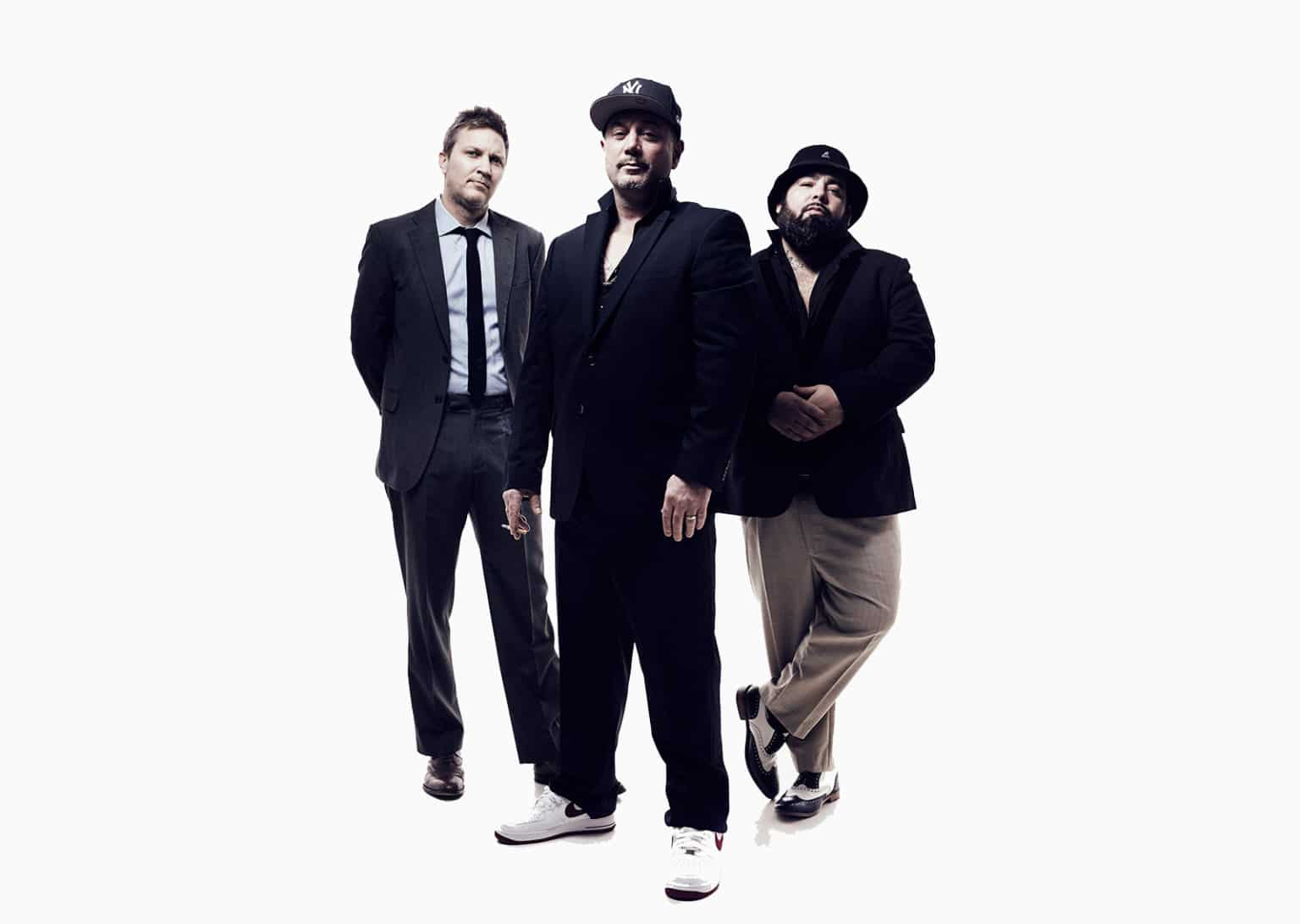 WI - _0009_Fun Lovin_ Criminals