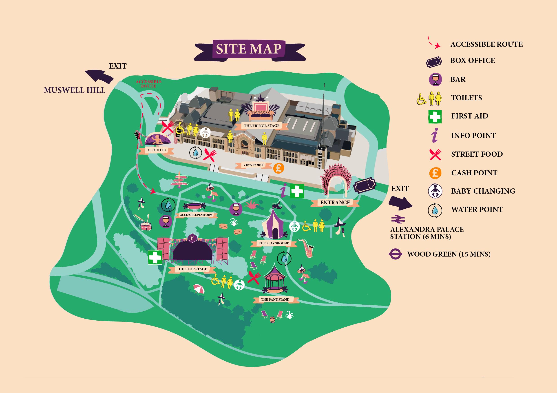 KSfestival-MAP